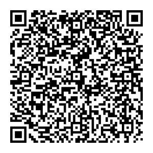 6c7f786ba4e8d1da324c3d0e97225b8.jpg
