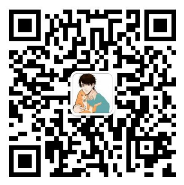 acd95cfbd7db07143590dd031610423.png