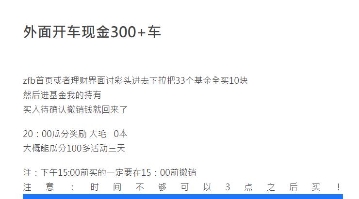 1613808571(1).jpg